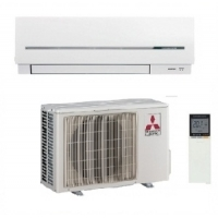 Кондиционер Mitsubishi Electric MSZ-SF25VE/MUZ-SF25VE Standard