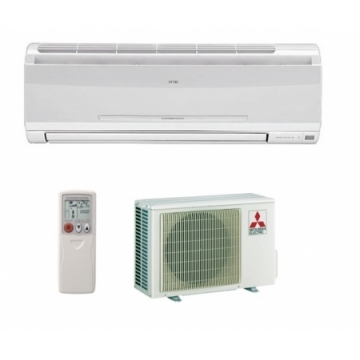 Кондиционер Mitsubishi Electric MS-GF35VA/MU-GF35VA для серверных